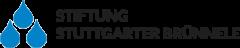 Stiftung Stuttgarter Brünnelle